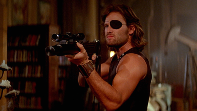 escape-from-new-york-snake-plissken