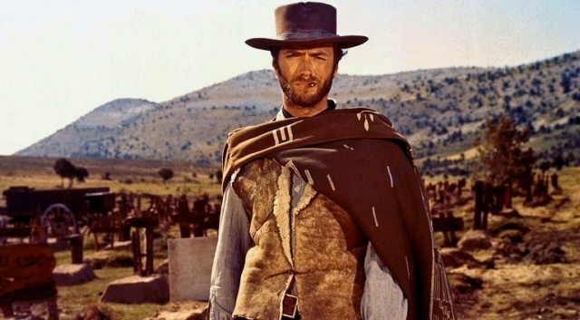 good-bad-ugly-eastwood-no-name