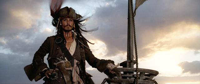 jack-sparrow-pirates-antihero