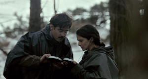 lobster-lanthimos-film-review