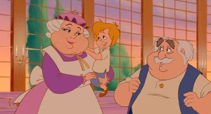 mrs-potts-chip-maurice-family