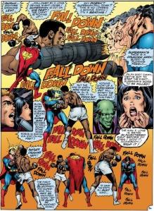 muhammad-ali-superman-comic-fight