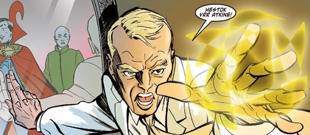 nicodemus-west-doctor_strange-the_oath