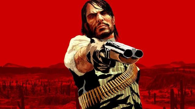 red-dead-redemption-john-marston