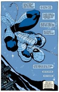 spider-man-death-gwen