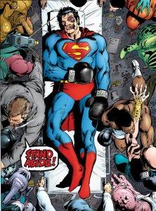 superman-fights-ali-dc-comics