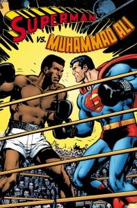 superman-vs-muhammad-ali-by-neal-adams