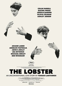 the-lobster-2015-film