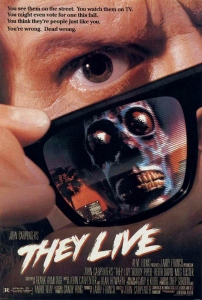 they-live-carpenter-poster