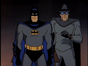 batman-animated-series-gray-ghost