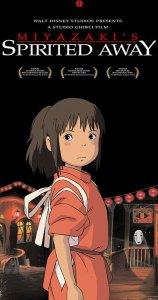best-miyazaki-movie