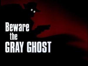 beware-the-gray-ghost-btas