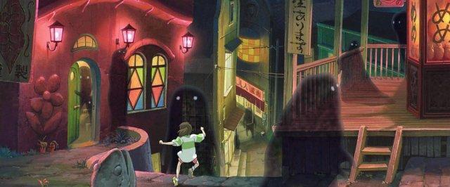 fantasy-anime-ghibli