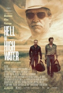 hell_or_high_water-movie-review