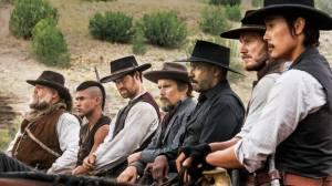 magnificent-seven-2016-film-review