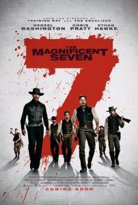 magnificent-seven-2016-movie