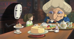 no-face-zeniba-spirited-away