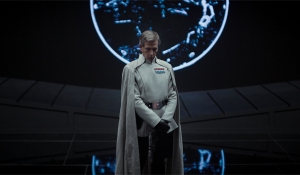 rogue-one-villains