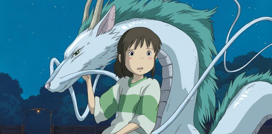 spirited-away-ghibli