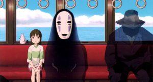 studio-ghibli-fantasy-anime