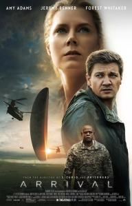 arrival-2016-movie