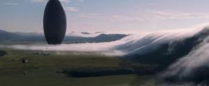 arrival-sci-fi-2016