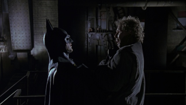 batman-89-burton-opening