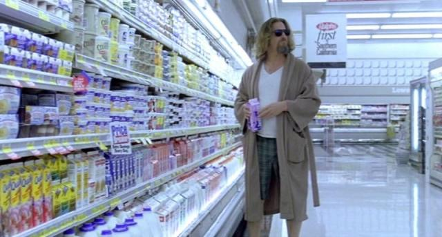 big-lebowski-dude-first-scene