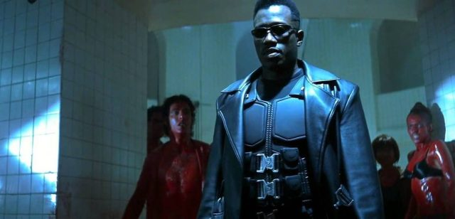 blade-first-scene-club