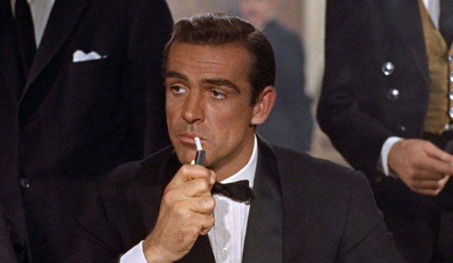 dr-no-james-bond-first-appearance