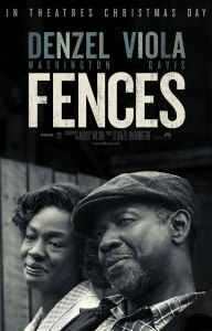 fences-2016-movie