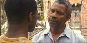fences-august-wilson-movie