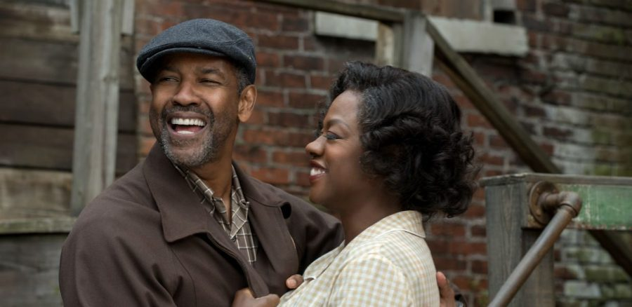 fences-movie-viola-davis-denzel-washington