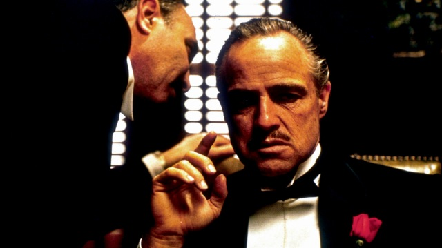 godfather-vito-corleone-intro