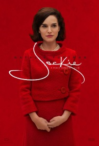 jackie-movie-2016