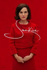 jackie-movie-2016