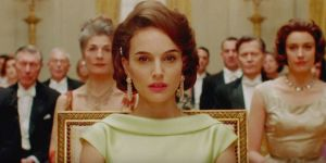 jackie-natalie-portman-movie