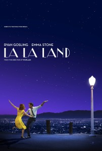 la-la-land-movie