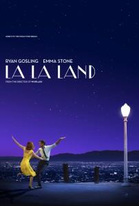 la-la-land-movie