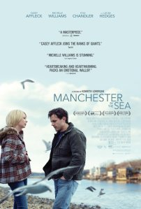 manchester-by-sea-movie-poster