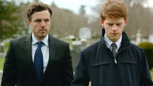 manchester-by-the-sea-film