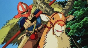 mononoke-animated-movie