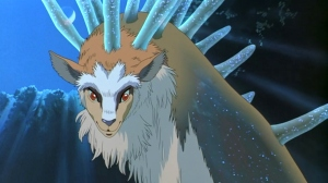 mononoke-forest-spirit