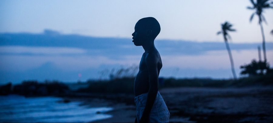 moonlight-african-american-film