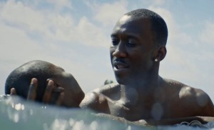 moonlight-film-review