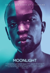 moonlight-jenkins-movie