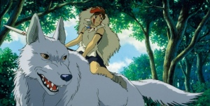 princess-mononoke-anime