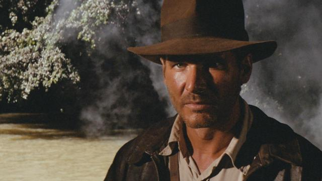raiders-indiana-jones-first-scene