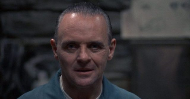 silence-of-the-lambs-hannibal-lecter-intro