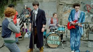 sing-street-movie-music